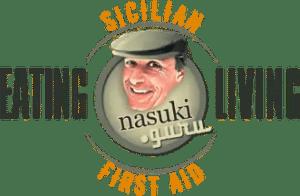 nasuki logo footer