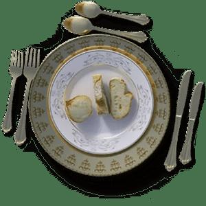 Pane e cipudda