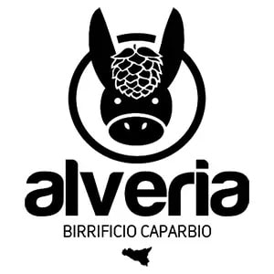 Alveria Birrificio