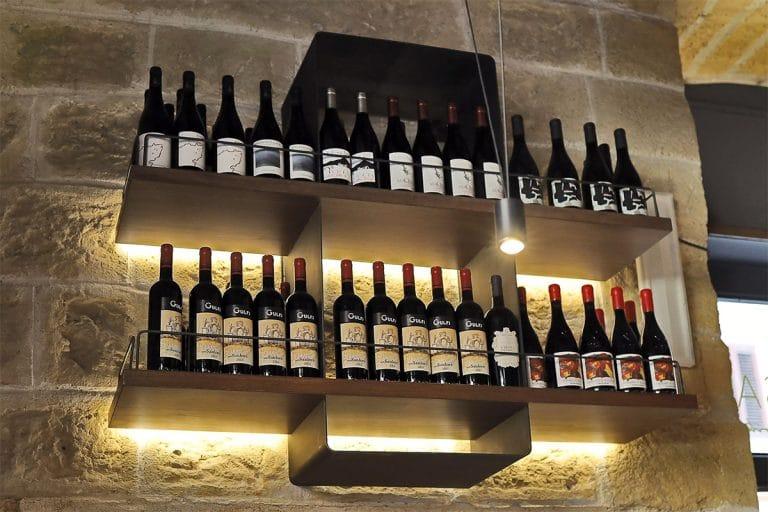 Dispensa Giuseppe Costa Drinking