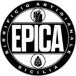 Epica birrificio