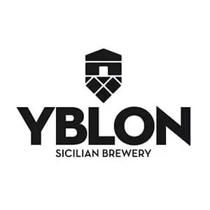 Yblon Birrificio