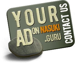 ad on nasuki