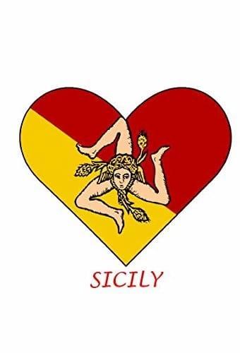 cuore Siciliano