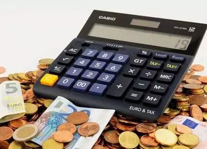 Taxes or no taxes in Italy