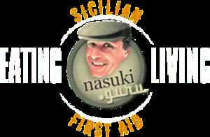 logo nasuki