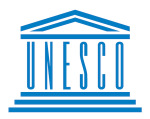 UNESCO protects seven sites in Sicily, a record