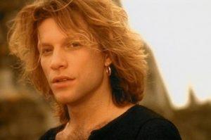 Jon Bon Jovi, Giovanni Bongiovi