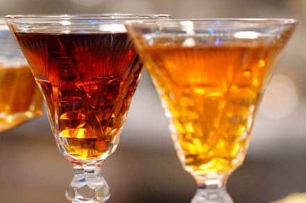 Vermouth, the first aperitif in Turin