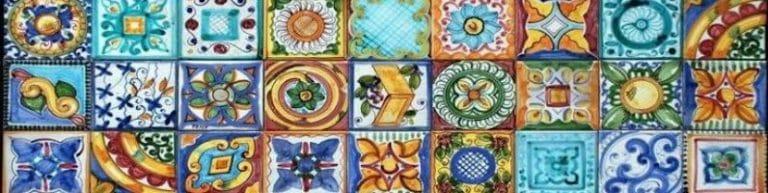 featured image ceramic