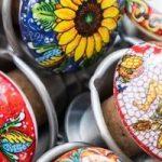 featured image souvenirs