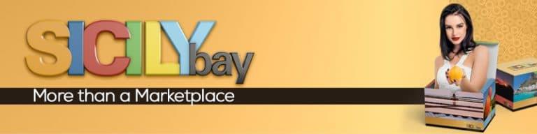 Sicilybay feature