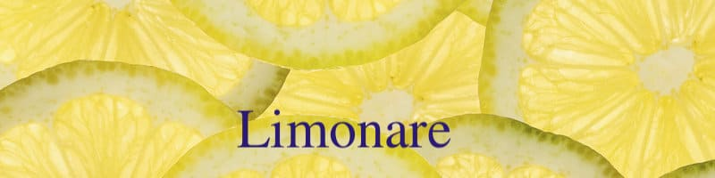 featured image limone article