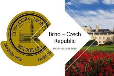 concours de Bruxelles