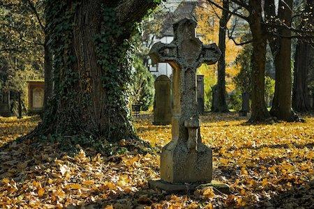 cimitero degli inglese, where foreigners found peace
