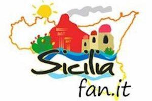 sicilian food blogs, siciliafan